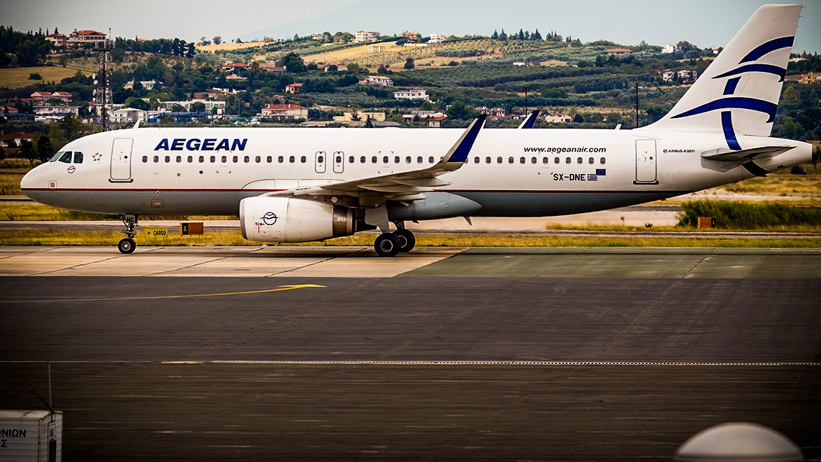 Aegean_Airlines_Airbus_A320ceo-2