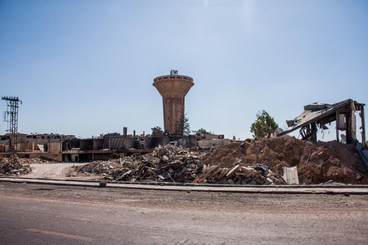Douma East Ghouta (6)